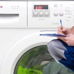 tecnico lavastoviglie