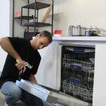 assistenza tecnica lavastoviglie