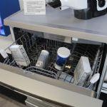 prodotti detergenti e lavastoviglie